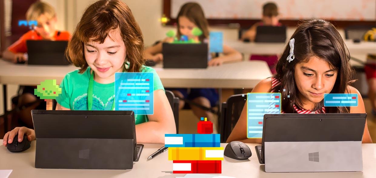 Öğrenme Yolculuğu -1: Silikon Vadisi Yöneticilerinin Çocuklarının Gittiği Waldorf Okulundayız!