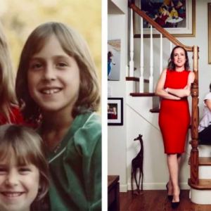 İki CEO, Bir Doktor Yetiştiren Bir Anne Anlatıyor: Başarılı Çocuk Yetiştirmenin Sırları